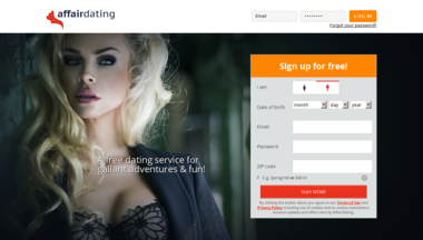affairdating-datingtopsite